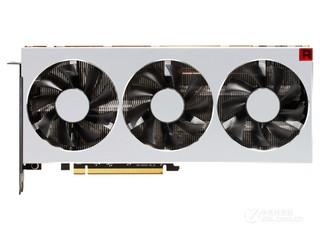 迪兰Radeon VII 16GB HBM2