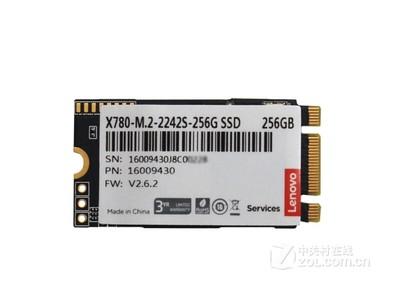 联想 X780 M.2 2242(512GB)