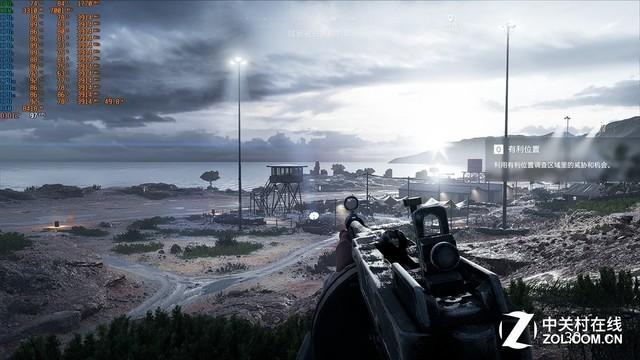 万元游戏本的功守道 玩家国度枪神2S Plus评测