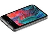飞利浦P3(8GB)