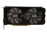 影驰GeForce GTX 1660 骁将
