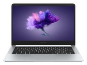 荣耀 MagicBook(i5 8250U/8GB/512GB)