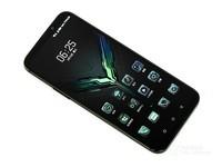 黑鲨游戏手机2(6GB RAM/全网通)外观图3