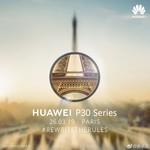 華為P30 Pro(全網通)官方圖5
