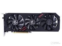 七彩虹GeForce GTX 1660 Ti