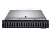 商业用途中性能与便捷管理*佳的服务器 DELL R840
