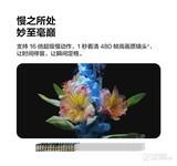 华为畅享9S(4GB RAM/全网通)产品图解6