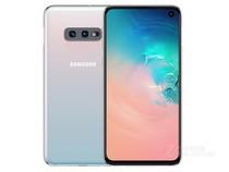 三星Galaxy S10e(8GB RAM/全网通)