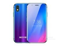 SOYES XS(2GB RAM/全网通)