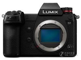 松下LUMIX S1(单机)