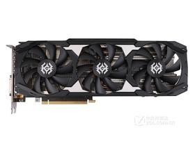 索泰GeForce GTX 1660Ti-6GD6 X-GAMING