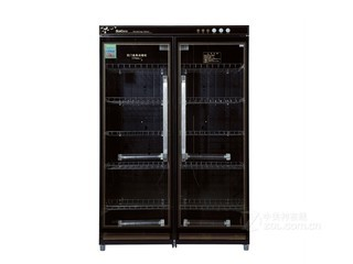 索奇YTP900-1