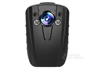 音视盾DSJ-D900升级版(16G)