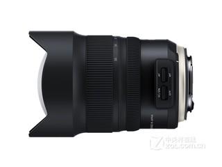 腾龙SP 15-30mm F/2.8 Di VC USD G2(A041佳能卡口)