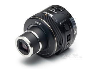 柯达PixPro SL5