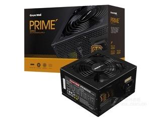 长城PRIME650 GM-650(85+)