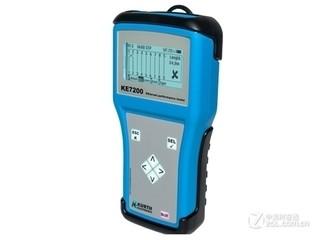 GMC-I KE7200