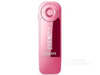 飞利浦SA1208(8GB)