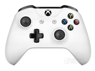 微软Xbox游戏手柄