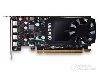 NVIDIA Quadro P600显卡