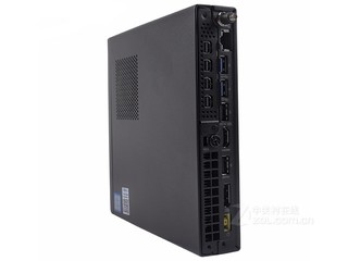 联想ThinkCentre M920X(8500T/8GB/128GB/SSD)