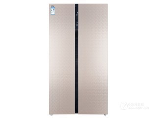 TCL BCD-520WBEPF2