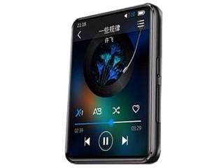 炳捷X6(8GB)