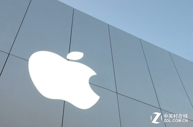 传苹果将推通用SDK 整合iOS与macOS程序