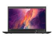 ThinkPad X390(20Q0A00FCD)