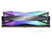 威刚 XPG SPECTRIX D60G DDR4 3000