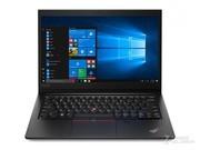 ThinkPad NEW S3锋芒(20QC000MCD)