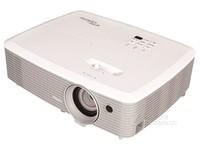 无惧强光奥图码 W355投影机太原促销