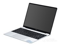 HUAWEI MateBook 13安徽5499元