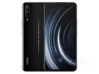 iQOO(12GB/128GB/全网通)官方图0