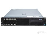 华为 FusionServer RH2288 V3(Xeon E5-2630 v4/16GB)