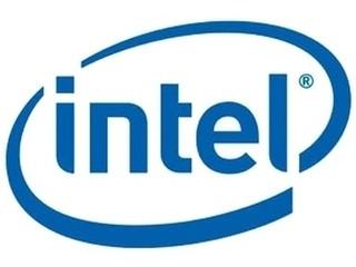 Intel 酷睿i3 9300T