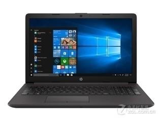 HP 256 G7