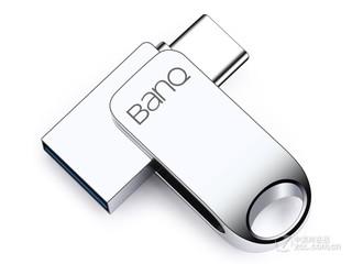 BanQ C61(128GB)