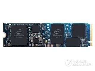 Intel 傲腾H10(32GB+1TB)