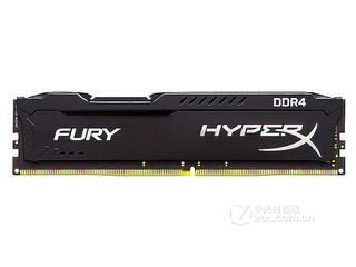 金士顿骇客神条FURY 16GB DDR4 3200(HX432C18FB/16-SP)