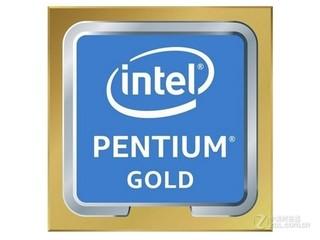 Intel 奔腾金牌 G5600T