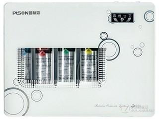 普林森PLS-RO75E-1605