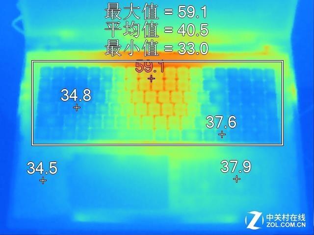 机械革命深海泰坦X9Ti-R评测