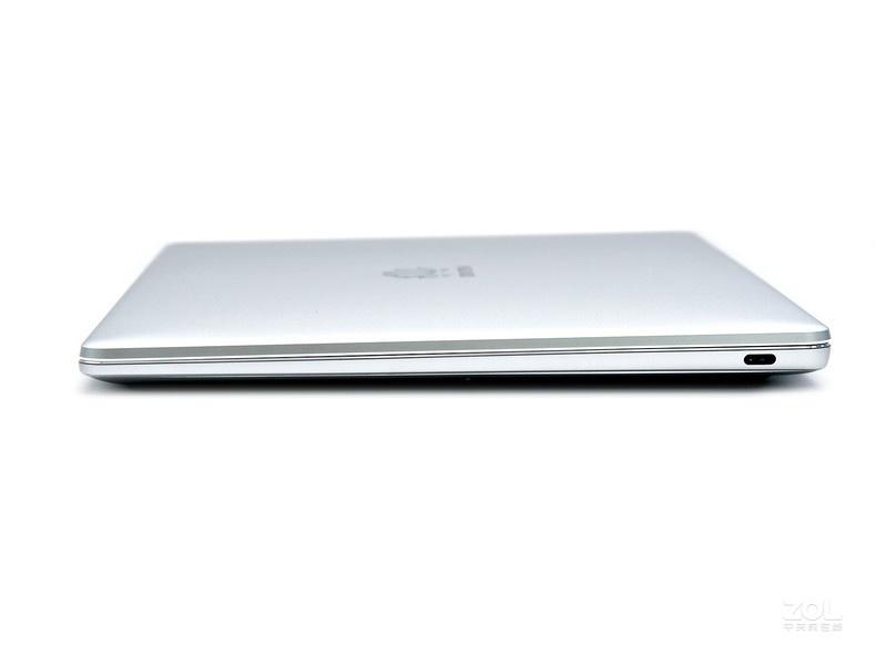 HUAWEI MateBook 13(i5 8265U/8GB/256GB/独显)