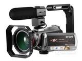 欧达 HDR-AZ50