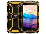 征服 S8(6GB/128GB/全网通)