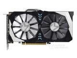 铭瑄 GeForce GTX 1650 终结者 4G