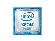 Intel Xeon W 3275