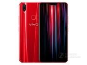 vivo Z1青春版(4GB/64GB/全网通)