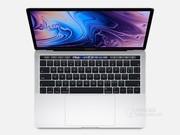 【长春苹果笔记本批发-13寸Pro-MacBook-MV992-低配银8+256G官价13899款出货价11850】苹果 Macbook Pro 13英寸(MV992CH/A)